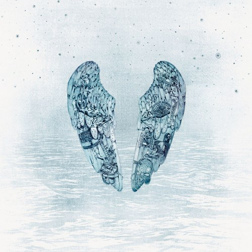 Coldplay: Ghost Stories LIVE