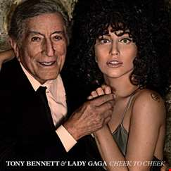 Tony Bennett / Lady Gaga