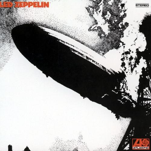 Also By Led Zeppelin...