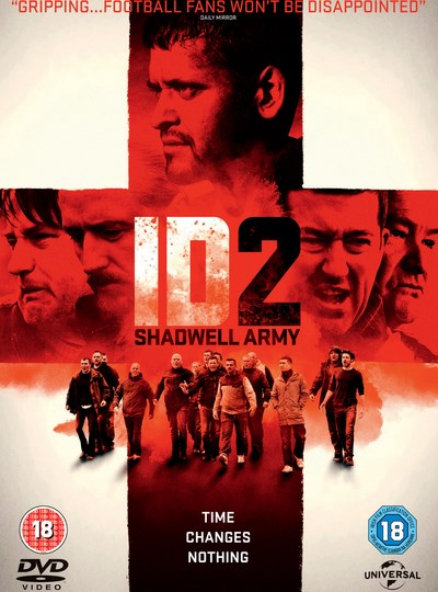 ID2 - Shadwell Army