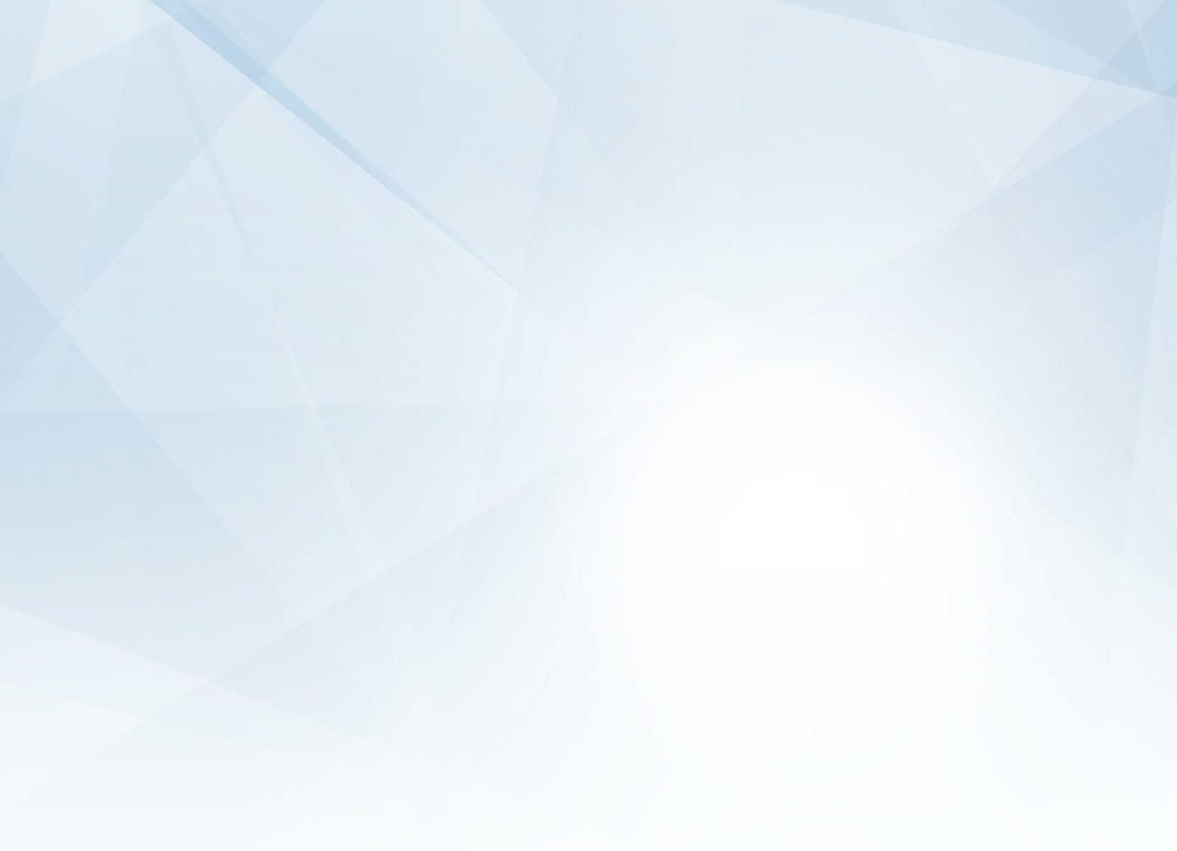 Kodaline announce full UK tour for February 2015