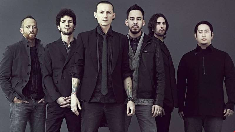 Linkin Park's 'RECHARGED' and seven other brilliant remix albums