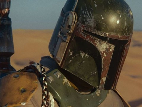 Star Wars Boba Fett spin-off cancelled