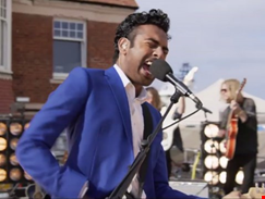 Heartwarming first trailer for Richard Curtis and Danny Boyle's new Beatles comedy Yesterday unveiled