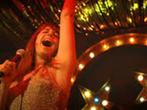 Jessie Buckley stars in the powerful first trailer for musical drama Wild Rose