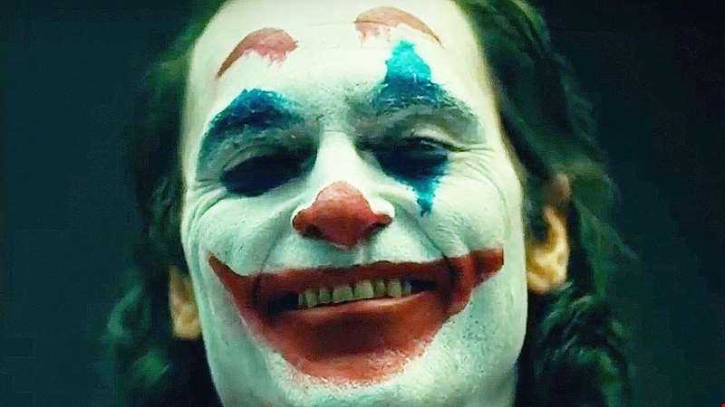 Joaquin Phoenix wows in the final trailer for his new take on The Joker