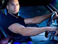 Title and first teaser for Fast and Furious 9 unveiled