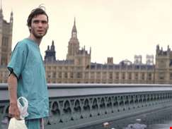 Danny Boyle reveals plans for further 28 Days Later sequel