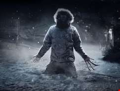 Horror classic The Thing set for third remake