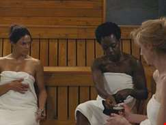 Viola Davis to return in James Gunn's reboot The Suicide Squad