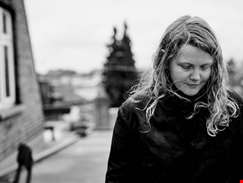 hmv presents: My Inspiration Podcast - Kate Tempest