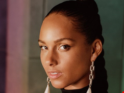 Where To Start With... Alicia Keys
