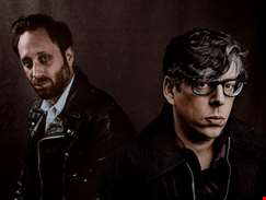 Where To Start With... The Black Keys