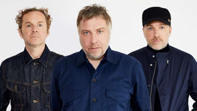 """We don't want to be a nostalgia act..."" - Doves talk new album The Universal Want and coming back after a long hiatus"