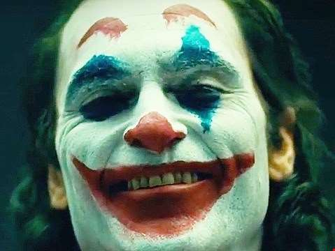 Joaquin Phoenix and Todd Phillips to return for Joker sequel