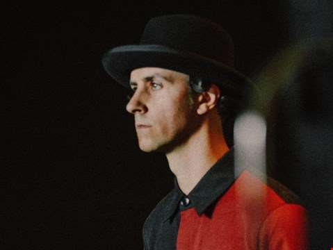 """The album title sums things up in many ways, mostly in terms of human nature and how our behaviour, both good and bad, can affect other people..."" hmv.com talks to Maxïmo Park"
