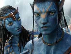 James Cameron reveals new concept artwork for Avatar sequels