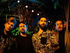 Foals' Everything Not Saved Will Be Lost - Part 2: What You Need To Know