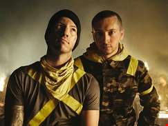 Twenty One Pilots' Trench - What You Need To Know