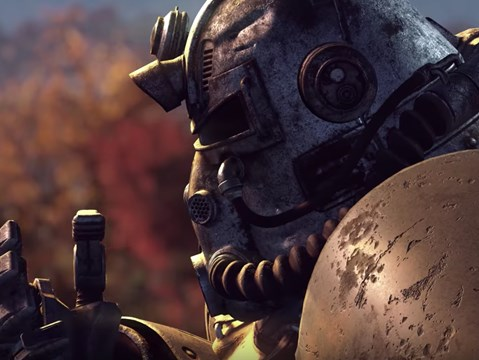 Fallout 76: What You Need To Know