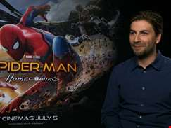 Jon Watts to take charge of third Spider-Man solo movie