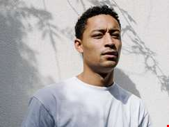 """I realised I needed to change and open up…"" - hmv.com talks to Loyle Carner"