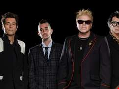 Where To Start With... The Offspring