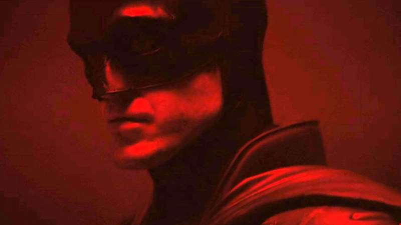 Matt Reeves working on TV spin-off The Batman: Gotham for HBO Max