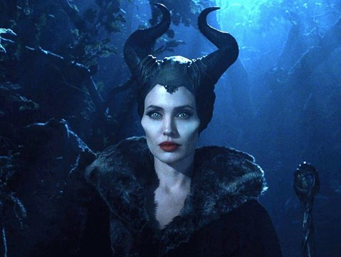 Maleficent sequel brought forward into 2019 and gets new title