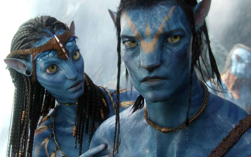 Avatar sequels delayed yet again