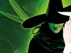 Director Stephen Daldry quits movie adaptation of hit musical Wicked