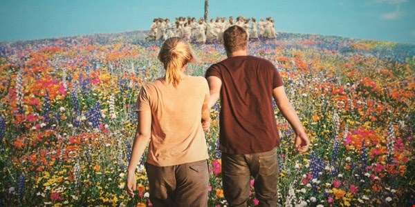 Midsommar - Five Reasons You'll Love It