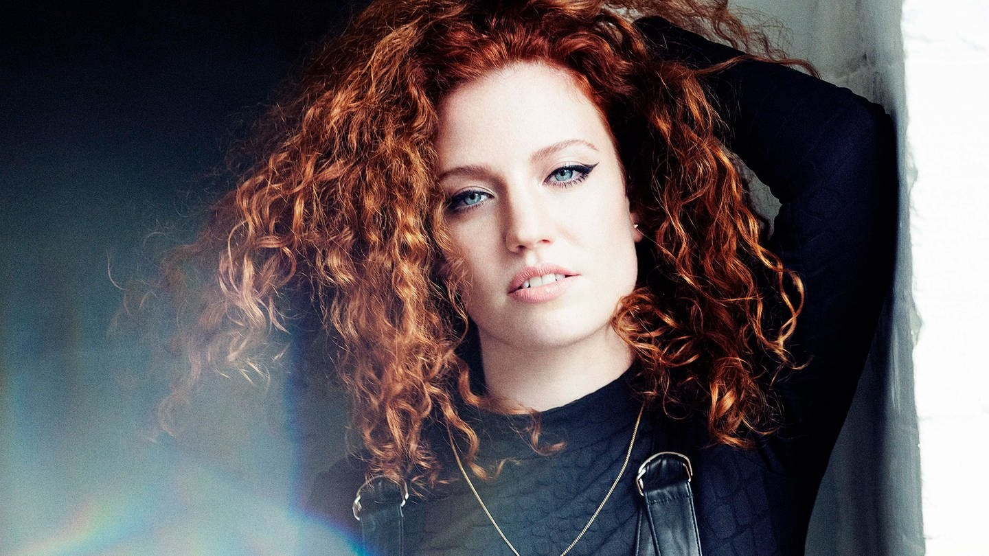 Jess Glynne's Always In Between: What You Need To Know