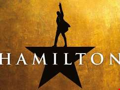Hamilton coming to cinemas in 2021, Disney splashes $75 million to secure rights