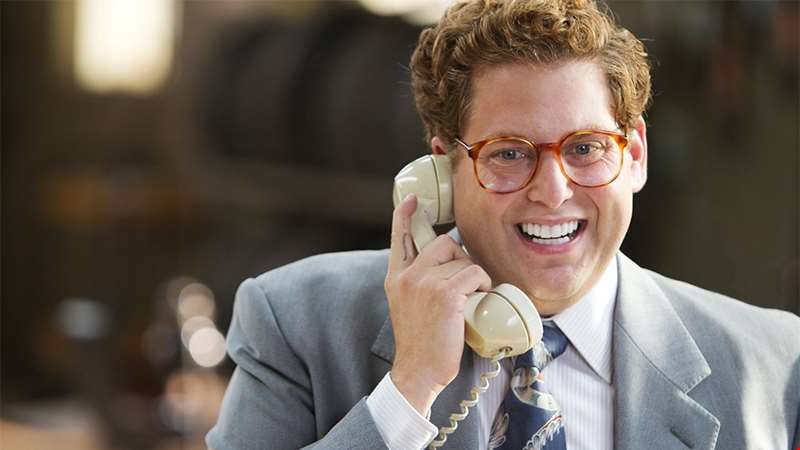 Jonah Hill to play villain against Robert Pattinson's Batman