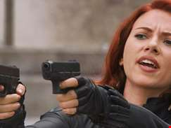 Searing final trailer for Marvel's Black Widow unveiled