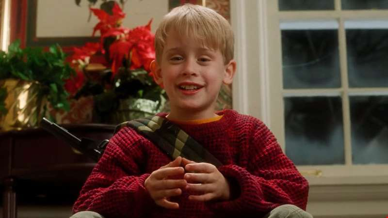 Disney announce plans for reboots of Home Alone, Night at the Museum and more...