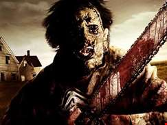 The Texas Chainsaw Massacre set for reboot with Don't Breathe director