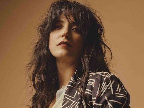 Sharon Van Etten's Remind Me Tomorrow: What You Need To Know