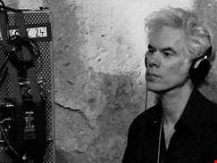 Release date confirmed for Jim Jarmusch's zombie movie The Dead Don't Die