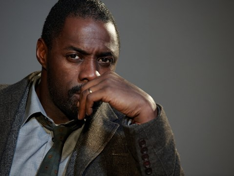 Idris Elba set to replace Will Smith as Deadshot in new Suicide Squad