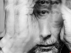 Thom Yorke's ANIMA: What You Need To Know
