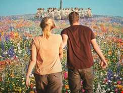 Chilling new trailer for Ari Aster's Heriditary follow-up Midsommar arrives online