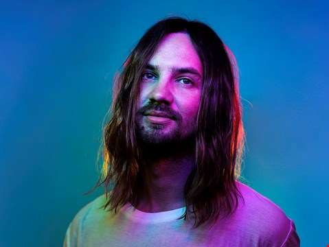 Tame Impala's The Slow Rush: What You Need To Know