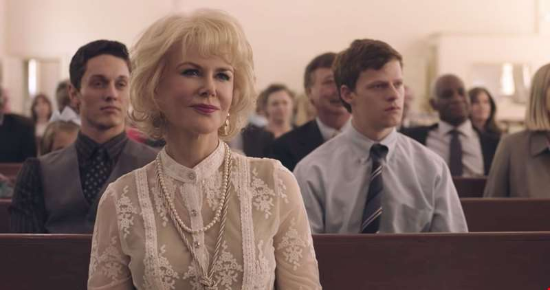 Boy Erased - What You Need To Know