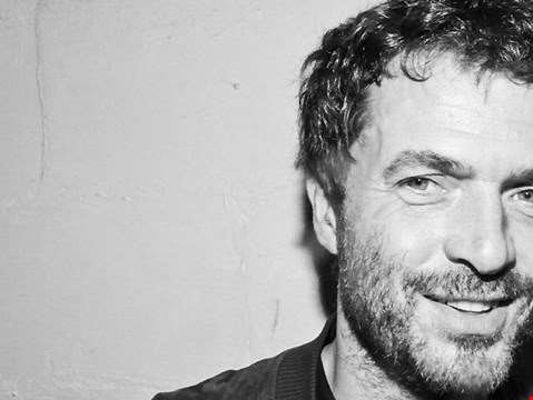 Cassius' Philippe Zdar dies after fall from building in Paris