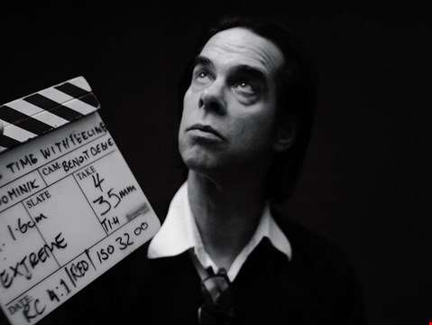 Nick Cave & The Bad Seeds' Ghosteen: What You Need To Know