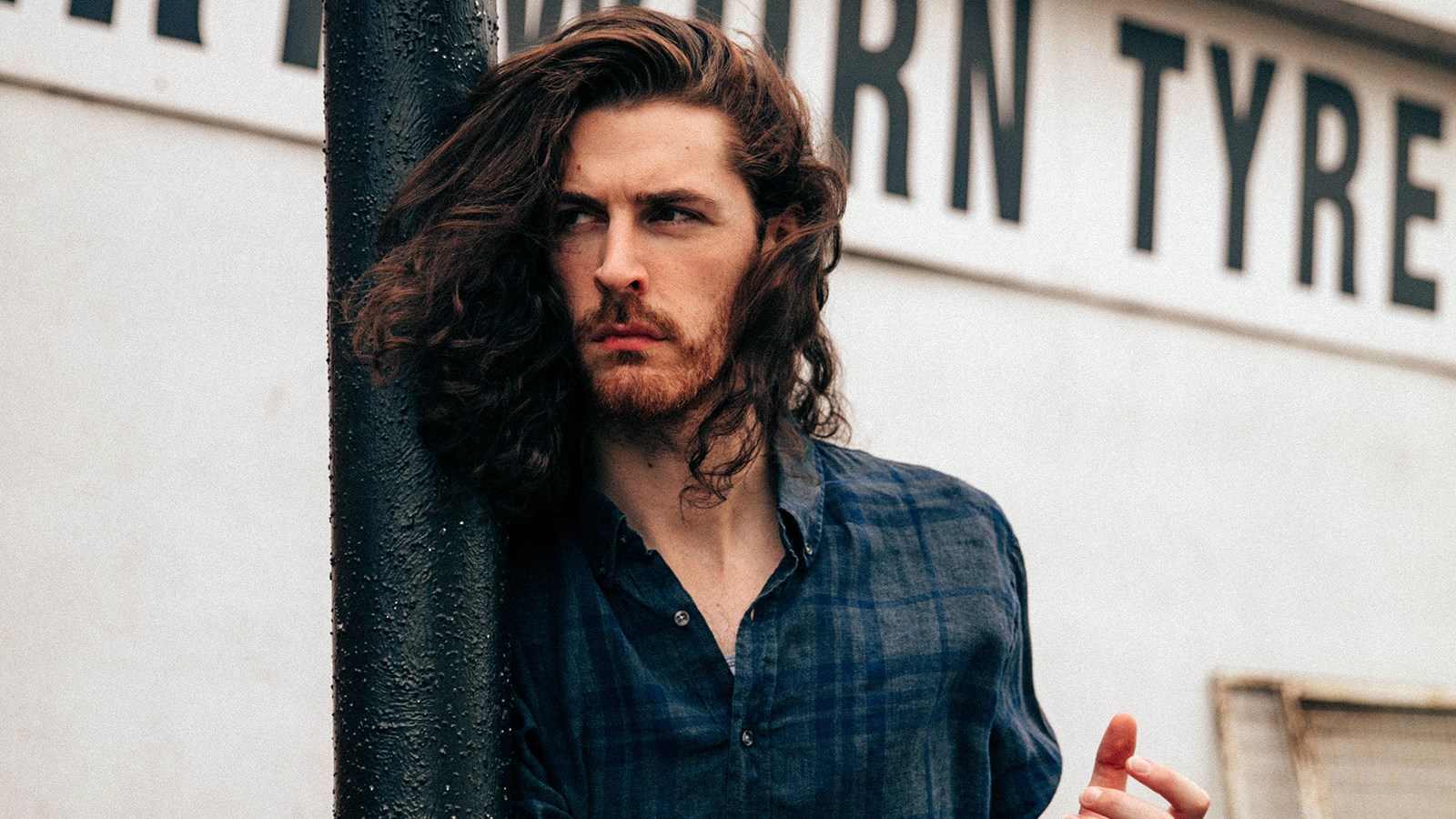 Hozier's Wasteland, Baby!: What You Need To Know