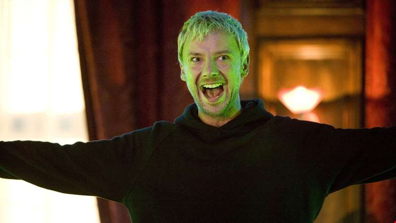 Game of Thrones prequel adds John Simm to its cast