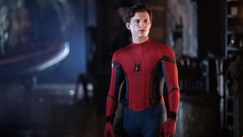 Spider-Man out of the MCU following dispute between Disney and Sony